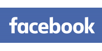 facebook2015logodetail